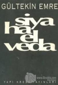 Siyaha Elveda