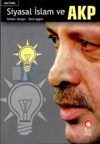 Siyasal İslam ve AKP