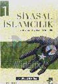 Siyasal İslamcılık 1 Dünyada Siyasal İslamcılık