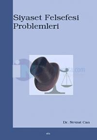 Siyaset Felsefesi Problemleri
