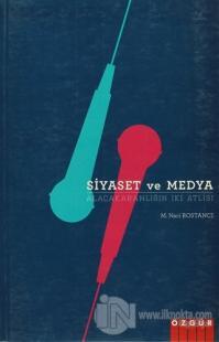 Siyaset ve Medya