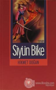 Siyün Bike