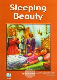Sleeping Beauty (CD'li)