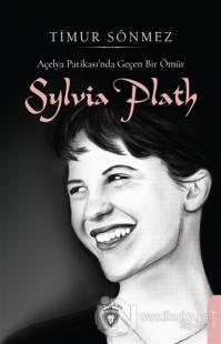 Slyvia Plath