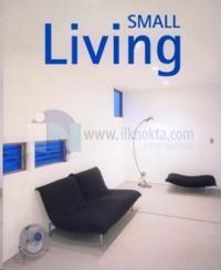 Small Living (Ciltli)