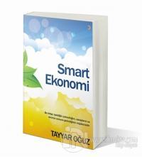 Smart Ekonomi