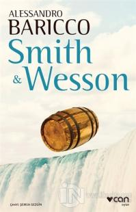 Smith ve Wesson