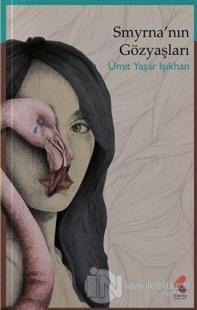 Smyrna'nın Gözyaşları