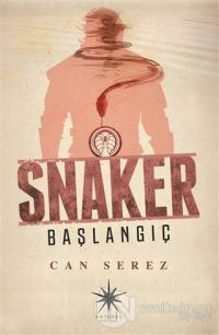 Snaker