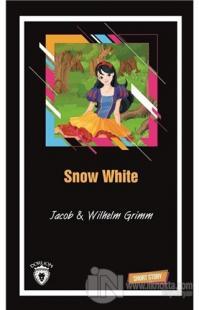 Snow White Short Story