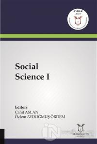 Social Science