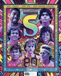 Socrates - Düşünen Spor Dergisi Sayı: 69 Aralık 2020