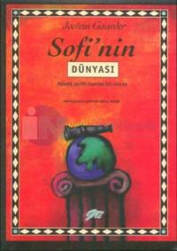 Sofi'nin Dünyası