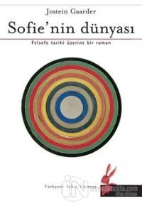 Sofie'nin Dünyası
