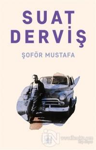 Şoför Mustafa