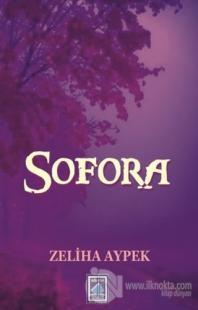 Sofora