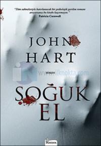 Soğuk El John Hart