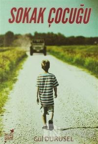 Sokak Çocuğu