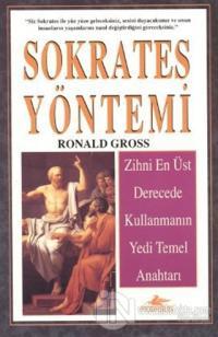 Sokrates Yöntemi
