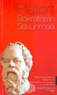 Sokrates'in Savunması %25 indirimli Platon (Eflatun)