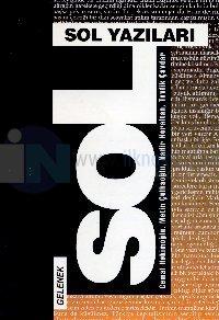 Sol YazılarıEkim '98 - Ekim '99
