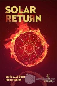 Solar Return