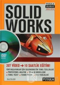 SolidWorks (Ciltli)