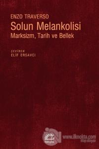 Solun Melankolisi
