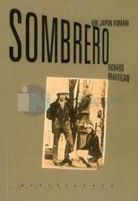 Sombrero - Bir Japon Romanı