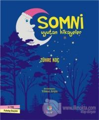 Somni
