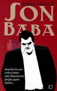 Son Baba