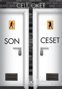 Son Ceset