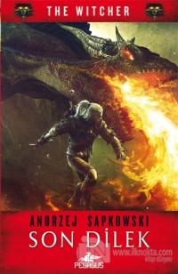 Son Dilek - The Witcher Serisi 1