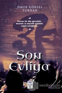 Son Evliya