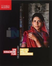 Son Kodachrome Filmi - The Last Roll of Kodachrome