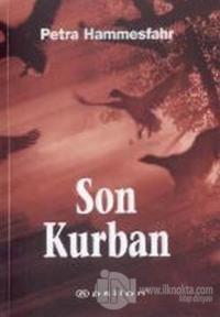 Son Kurban