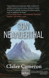 Son Neanderthal