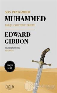 Son Peygamber Muhammed