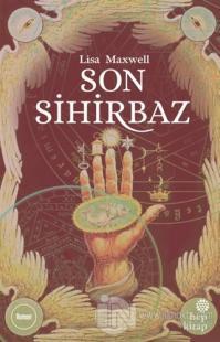Son Sihirbaz