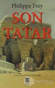Son Tatar