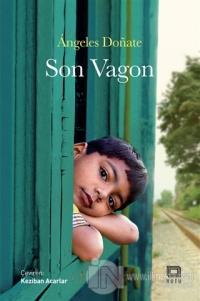 Son Vagon