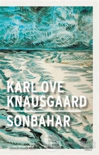 Sonbahar (Ciltli) %24 indirimli Karl Ove Knausgaard