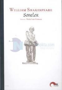 Soneler-Cd'li