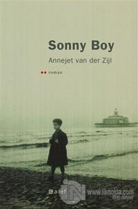 Sonny Boy %10 indirimli Annejet van der Zijl