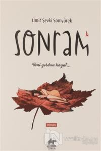 Sonram