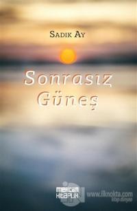 Sonrasız Güneş