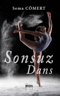 Sonsuz Dans