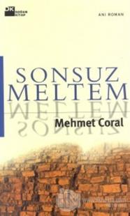 Sonsuz Meltem %20 indirimli Mehmet Coral
