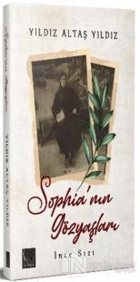 Sophia'nın Gözyaşları