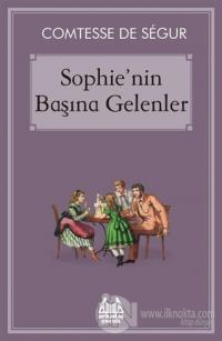 Sophie'nin Başına Gelenler Comtesse de Segur